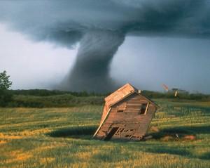 tornado (2)