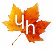 yh-leaf